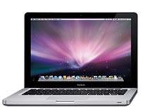 "The latest Late08 ""Unibody"" Macbook"