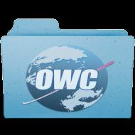 owcfolder