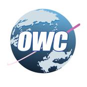 owclogowglobeweb