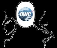 owc-talk