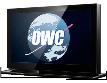 Other world computing coupon 2018