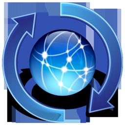 Macbook Pro 2009 Firmware Update