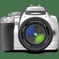 Cameras_icon
