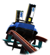 rollercoaster-RAM
