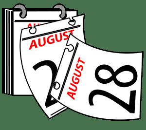 Desk-Calendar-07