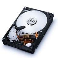 Hitachi_2TB_HardDisk_Deskstar_7K2000