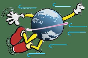 Globe_wind