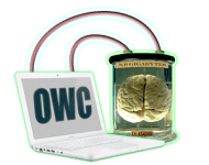 Macbook-09-Brain