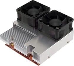 nwt7447processor400