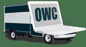 09MacBook-Truck