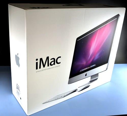 iMaci5unboxing1