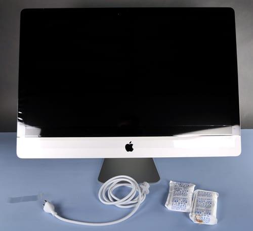 iMaci5unboxing10