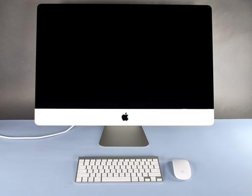 iMaci5unboxing11