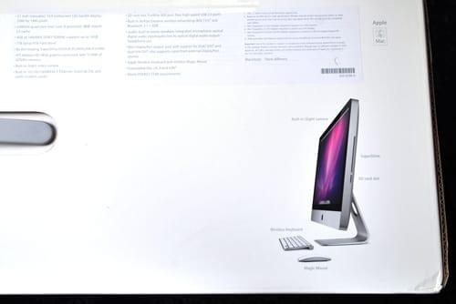 iMaci5unboxing2