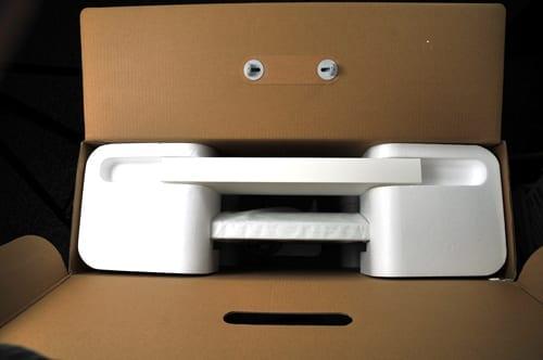 iMaci5unboxing3