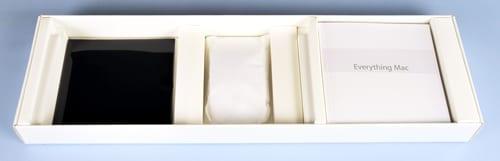 iMaci5unboxing6