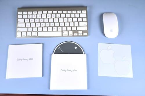 iMaci5unboxing7