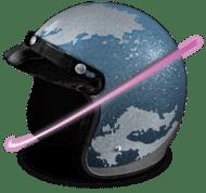 OWC-Helmet