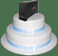 gmax-cake