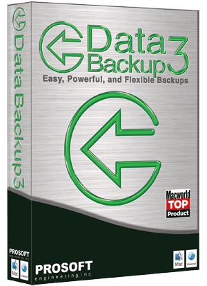 data-backup3