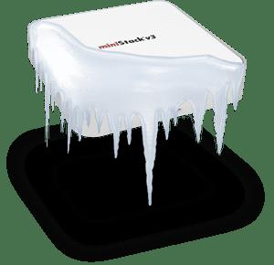 ministack-ice