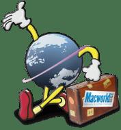 Macworld2010