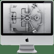 safe-iMac