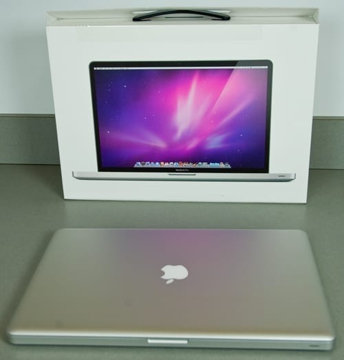 how to fix mac pro screen did not turn on