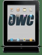 OWC-ipad