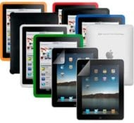 iPadCovers