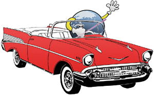 Weekly Cruise Night Coming To Woodstock IL Other World Computing - Weekly car shows near me