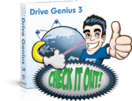 driveGenius3-Special