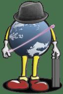 GlobeDad