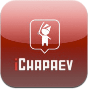 ichapaev_icon