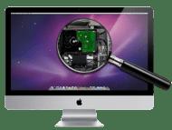 iMac2010-inside