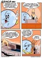 owc_comic_006