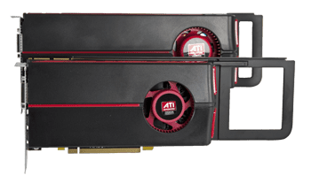 OWC Reveals Which Radeon Video Cards Work With 2006-2009 Mac