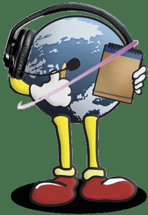 Globe-Phone-Order