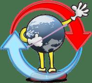 Globe-Reciprocity