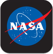 nasaapp-icon