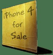 iphone-scalper