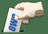 vote4OWC