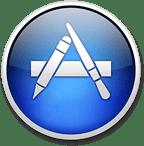 Mac_App_Store_icon