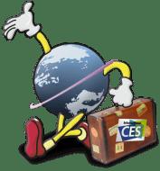 globe-CEStravel