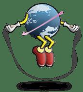 Globe-Training
