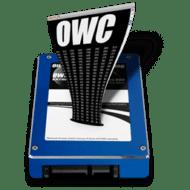 SSD-firmware-updater