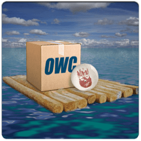 castaway-package