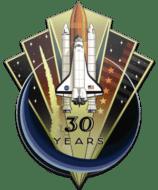 final_shuttle