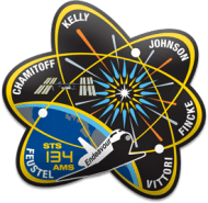 STS134-patch