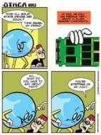 owc_comic_023